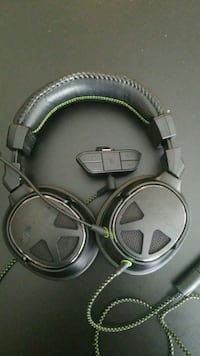 Turtle beach xbox one headset State College, 16801