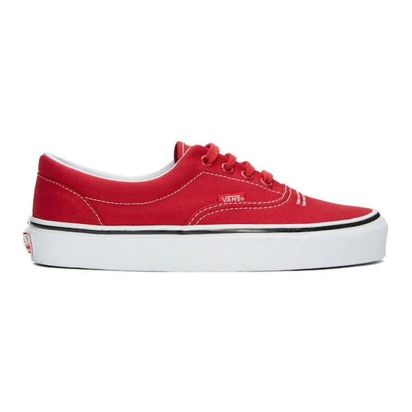 bfb1d30d5f Used Undercover x Vault by Vans Era in Red for sale in Philadelphia - letgo