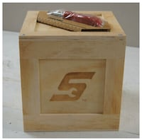 Snap-on Gift Crate Martinsburg, 25405