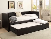 All Saide Day bed Houston, 77477