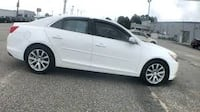 GOOD CREDIT? BAD CREDIT? NO PROBLEM!!! FINANCING AVAILABLE! Louisville