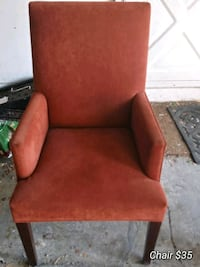 Chair Upper Marlboro, 20772