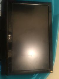 20'' flat screen Omaha, 68104