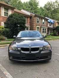 BMW - 3-Series - 2006 Springfield, 22152