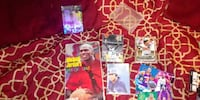 Michael Jordan card and many more Manchester, 06040