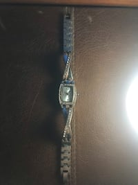Woman's watch  Las Vegas, 89146