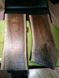 Charcuterie boards Vaughan, L4L 8N9