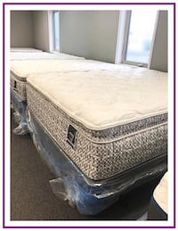 Luxury Mattress Sets In Stock - Wont Last Long Normal