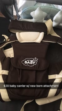 Baby items Guadalupe, 93434
