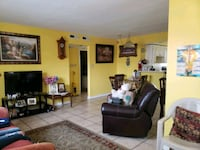 APT For Sale 2BR 1BA Metairie
