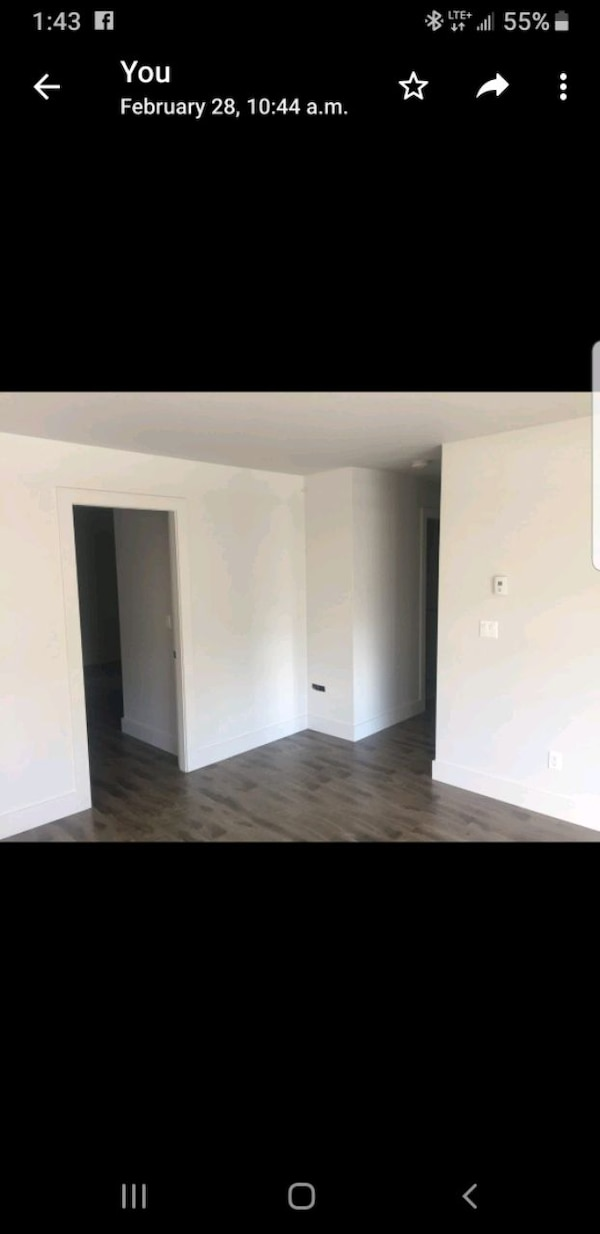 Two bedroom suite for rent in brand new house  e3adff3b-dc75-4294-9de8-d47cac0151af