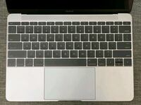 Macbook 12 inch St. Catharines