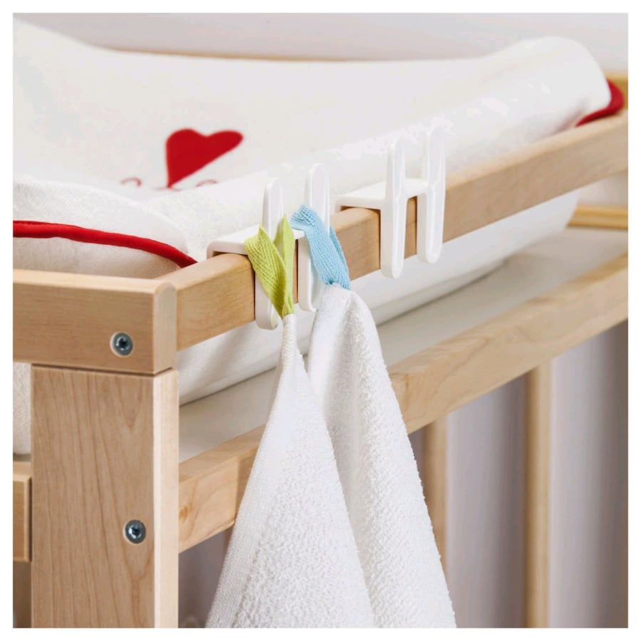 changing table accessories  11b3d2d0-25cf-42f1-bad5-4a89df6135ca