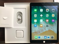 iPad Air 2 64GB Gold Silver Spring, 20902