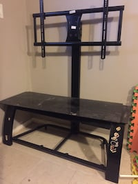 Tv stand    If add is up it's still available  Edmonton, T6K