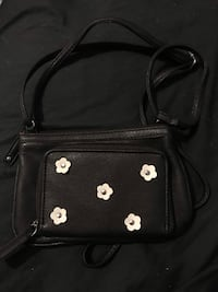 Small bag for a girl