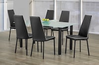 Special Price: 7PC Dinette Set Vaughan, L4L 7A5