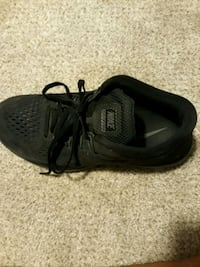 Nike running shoes (used) Thousand Palms, 92276