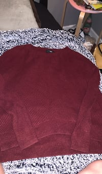Sweater  Murfreesboro, 37129