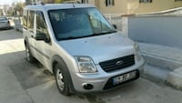 Ford - Tourneo Connect - 2011 Ulukavak Mahallesi, 19040
