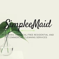 House cleaning Dallas, 75243