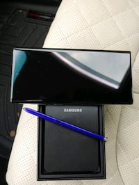 BRAND NEW NOTE 10 - $400 FOF EVERYONE -  Brick Township, 08723