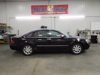 Ford-Five Hundred-2005