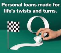 Flexible Personal Loans Winnipeg