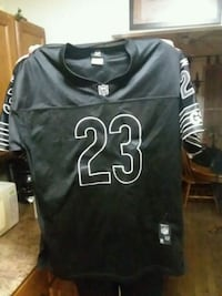 Hester jersey size 52 Wauconda, 60084