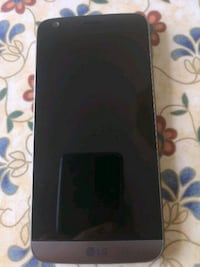 smartphone Samsung Galaxy Android nero Scandicci, 50018