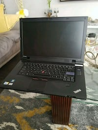 Lenovo SL510 windows 7 Mississauga, L5N 2B6