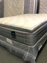 Must Sell Mattress Sets - $39 down Bakersfield, 93311