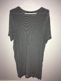 Brandy Melville T-shirt dress Langford, V9C 0B4