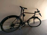 Selling bike because I dont use it
