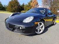 2008 Porsche Cayman for sale Sterling
