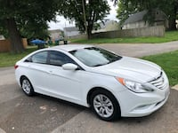Hyundai - Sonata - 2011 Richmond, 23220