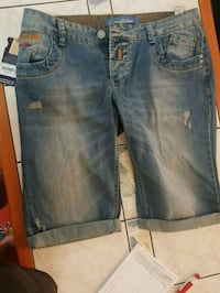 Kot sort 36/32 beden kopil denim Antalya