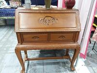 Antique Secretary Desk West Palm Beach, 33411