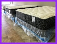 Mattresses - Everything is on sale! Today and Tomorrow  Nashville