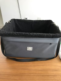 Pet Booster Car Seat Ottawa, K1H