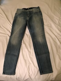 Brand new Women's 7 for all mankind size 26 Toronto