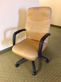 Office Chair Tempe, 85281
