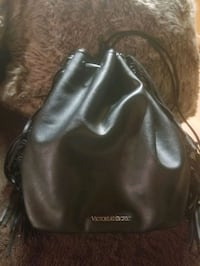 v.s leather purse Anchorage, 99508
