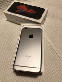 iphone 6s 32gb Roma