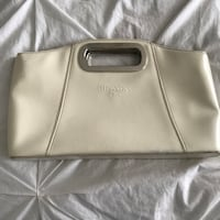 Prada purse  Vaughan, L4L
