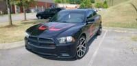 Dodge - Charger - 2011 Nashville, 37217