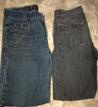 Boys size 12 Fort Mill, 29707