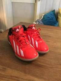 red and black adidas basketball shoes Vallset, 2330