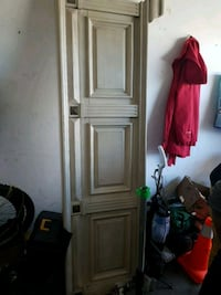 Brand new door from the box for bed  London