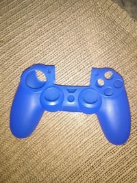 game console controller grip Columbia, 21045